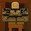 BobafrigginFeet's avatar