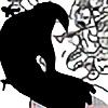 Bobalooshrimp's avatar