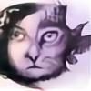 bobamaximkin's avatar