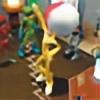 bobandbill's avatar