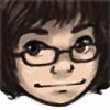 bobangeba's avatar