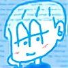bobangk's avatar