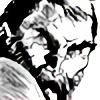Bobann's avatar