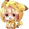 bobapanda's avatar