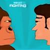 BobArt95's avatar