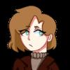 Bobatcha's avatar