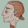 bobaTJ's avatar
