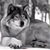 Bobb-Wolf's avatar