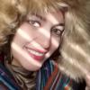 bobba88's avatar