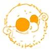 Bobbart's avatar