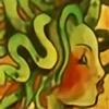 Bobbeebo's avatar