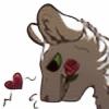 Bobbelebien's avatar