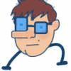 BobbenKatzen's avatar