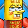 BobbieLee's avatar