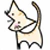 bobbin's avatar