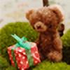 bobbin4apples's avatar
