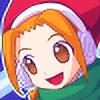 BobbiXD's avatar
