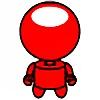 BobbleBudds's avatar