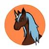 BobbleHeadsSmile's avatar