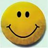Bobbocha's avatar