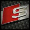Bobbolina's avatar