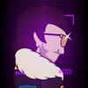 BobBricks's avatar
