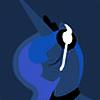BobBricks101's avatar