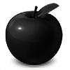 Bobbster790's avatar