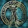 BobBudel's avatar