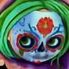 Bobby-castaldi-art's avatar