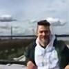 bobby-gimel's avatar