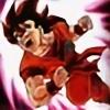 Bobby-Goku's avatar