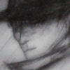 Bobby-K's avatar