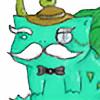 Bobby19034's avatar