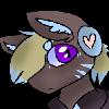 bobby5673's avatar