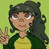 BobbyAligator's avatar
