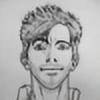BobbyArts's avatar