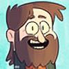 BobbyBaxter's avatar