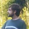 BobbyBobby85's avatar