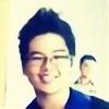 Bobbyboro's avatar