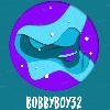bobbyboy32's avatar