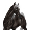 BobbyBushea's avatar