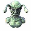BobbyDigital77's avatar