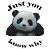 BobbyDloofy's avatar