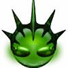 BobbyKing's avatar
