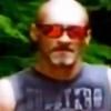 bobbykro's avatar