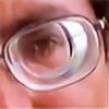 BobbyLaurel's avatar