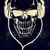 BobbyLittleJoe's avatar
