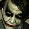 BobbyMcSponge's avatar