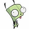 bobbymike's avatar